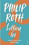 Roth, Philip: Letting Go