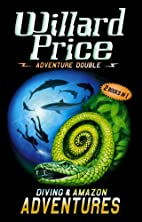 Adventure Double: Diving & Amazon Adventures…