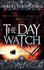 Day Watch (Night Watch) - Sergei Luk'ianenko