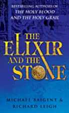 The elixir and the stone : the tradition of…