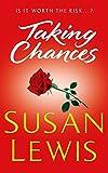 Lewis, Susan: Taking Chances