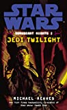 Reaves, Michael: Jedi Twilight
