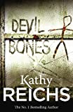 Reichs, Kathy: Devil Bones