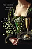 Plaidy, Jean: Queen Jezebel (Medici Trilogy)