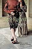 Plaidy, Jean: Lord Robert (Tudor Saga)