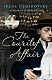 Nemirovsky, Irene: The Courilof Affair