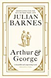 Barnes, Julian: Arthur and George Export