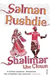 Rushdie, Salman: Shalimar the Clown Export