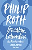 Philip Roth: Goodbye, Columbus
