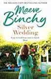 Binchy, Maeve: Silver Wedding