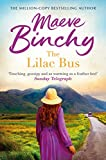Binchy, Maeve: The Lilac Bus