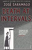 Saramago, Jos': Death at Intervals