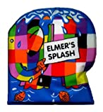 McKee, David: Elmer's Splash