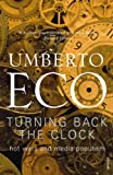 Eco, Umberto: Taking a Backward Step