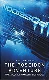 Paul Gallico: The Poseidon Adventure
