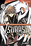 Clamp: Tsubasa