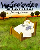 Kitamura, Satoshi: When Sheep Cannot Sleep : The Counting Book