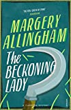 Allingham, Margery: The Beckoning Lady