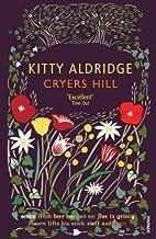 Cryers Hill by Kitty Aldridge