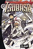 Flanagan, William: Tsubasa: Reservoir Chronicles, Vol. 12