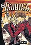 Flanagan, William: Tsubasa: Reservoir Chronicles, Vol. 14