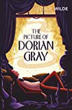 Wilde, Oscar: The Picture of Dorian Gray (Vintage Classics)