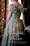 Plaidy, Jean: Captive of Kensington Palace (Queen Victoria)