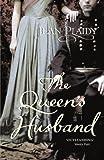 Plaidy, Jean: Queen's Husband (Queen Victoria)