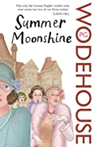 Summer Moonshine by Sir P G Wodehouse