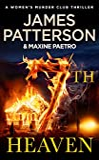 Patterson, James: 7th Heaven