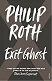 Roth, Philip: Exit Ghost