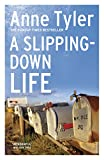 Tyler, Anne: Slipping-Down Life (Arena Books)