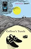 Swift, Jonathan: Gulliver's Travels and Alexander Pope's Verses on Gulliver's Travels