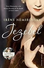 Jezebel by Irène Némirovsky