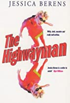 The Highwayman by Jessica Berens