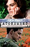 Atonement Export Film Tie in