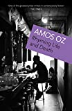 Oz, Amos: Rhyming Life and Death