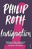 Roth, Philip: Indignation
