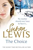 Lewis, Susan: The Choice