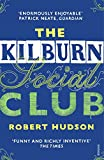 Hudson, Robert: The Kilburn Social Club