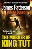 Patterson, James: The Murder of King Tut