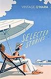O'Hara, John: Selected Stories