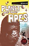 Boulle, Pierre: Planet of the Apes