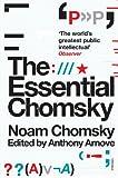 Chomsky, Noam: Essential Chomsky