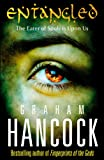 Graham Hancock: Entangled