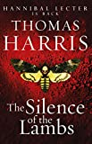 Harris, Thomas: Silence of the Lambs (Hannibal Lecter)