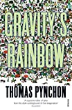 Pynchon, Thomas: Gravity's Rainbow