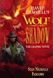 Gemmell, David: Wolf in Shadow