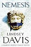 Davis, Lindsey: Nemesis