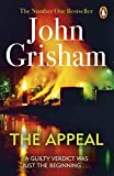 Grisham, John: The Appeal